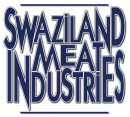 Swazi Meat Industries